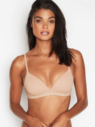 Victoria's Secret Body by Victoriass Bra