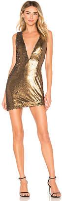 NBD Dinara Mini Dress