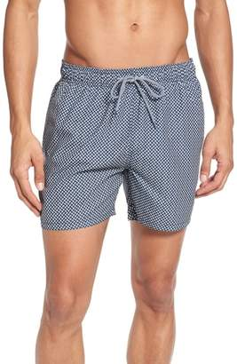 Ted Baker Preston Swim Shorts