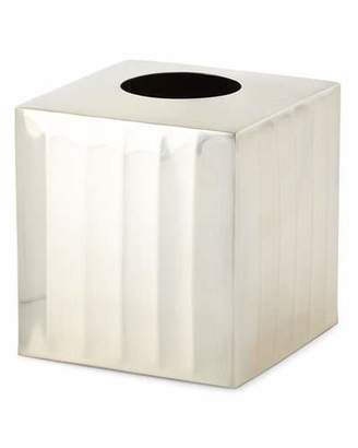 Kassatex Nomad Tissue Box Cover