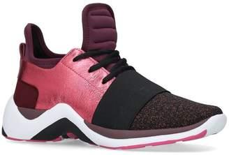 Kurt Geiger London Linford Sneakers
