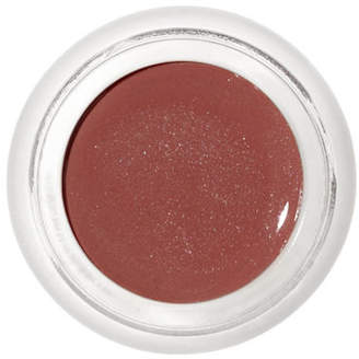RMS Beauty Bloom Lip Shine