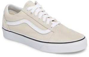 Women's Vans Old Skool Sneaker