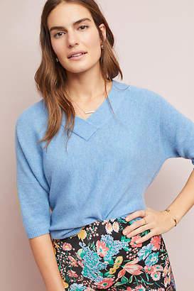 Charli Altay Cashmere Sweater