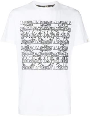 Billionaire Caleb T-shirt