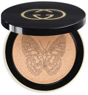 Gucci Illuminating Powder in Sunstone