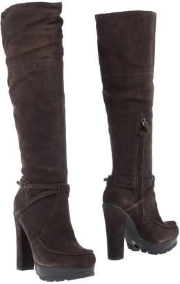 MAKI UEHARA TOKYO High-heeled boots - Item 44522282XL