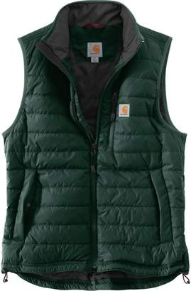 Carhartt Gilliam Vest - Men's