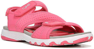 Ryka Dominica Sport Sandal - Women's