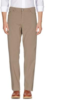 Harmont & Blaine Casual pants - Item 36981517GA