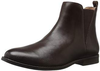 206 Collective Women's Ballard Chelsea Ankle Boot