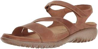 Naot Footwear Women's Etera