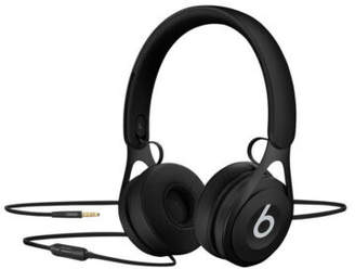Beats by Dr. Dre NEW Beats by Dr Dre EP on-ear headphones - Black