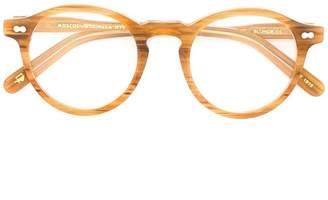 Moscot 'Miltzen' optical frames