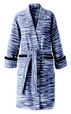 Sonia Rykiel Sirocco Cotton Robe