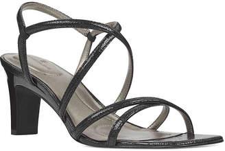 Bandolino Obexx Sandal - Women's