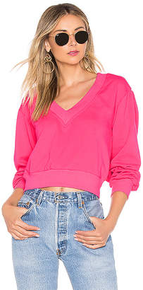 by the way. Tammi Pullover