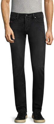 Diesel Troxer Whiskered Jean