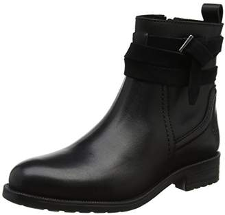 Buy Cheap Largest Supplier Womens Mid Heel Medium 70714187101122 Slouch Boots Marc O'Polo Clearance Pay With Visa Cheap Sale Cost Sale 2018 Cheap Sale Footlocker Pictures Nq3Tdl