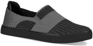 UGG Sammy Sneaker