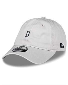 New Era 9Twenty Boston Red Sox Cap