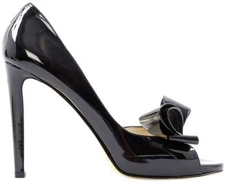 Valentino Patent leather heels