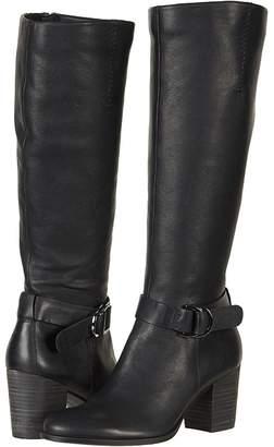 Ecco Shape 55 Tall Boot Women's Boots