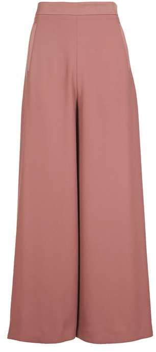 TopshopTopshop Palazzo trousers