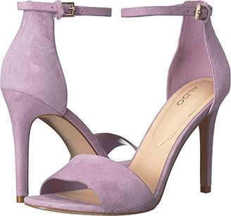 Aldo Women's FIOLLA_ Heeled Sandal