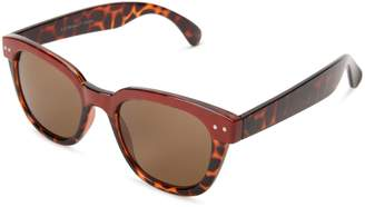 A. J. Morgan A.J. Morgan New School 53512 Wayfarer Sunglasses