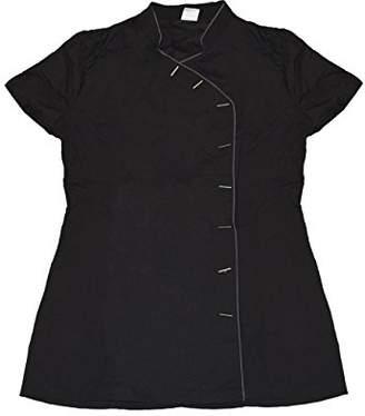 Betty Dain Bleach-proof Salon Stylist Tunic