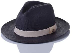 Dupont Sonder And Holliday Hat Band