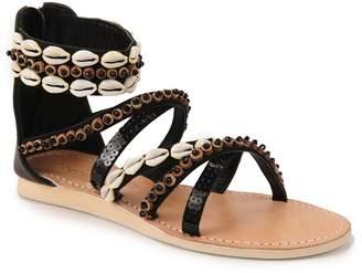 Cocobelle Papua Sandal