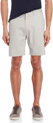Penfield Yale Shorts