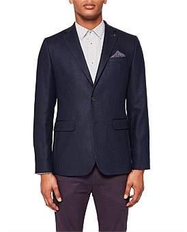 26be737ff Ted Baker Blazers   Sport Coats For Men - ShopStyle Australia