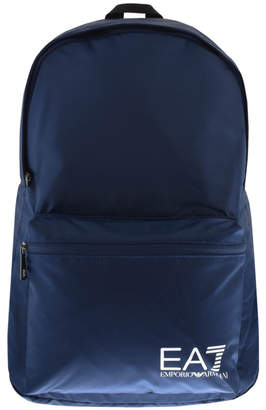 Emporio Armani Blue Bags For Men - ShopStyle UK 067f0b89e43a2
