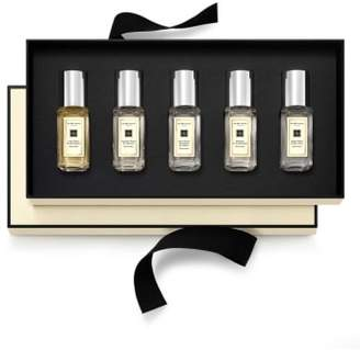 Jo Malone TM) Travel Cologne Collection