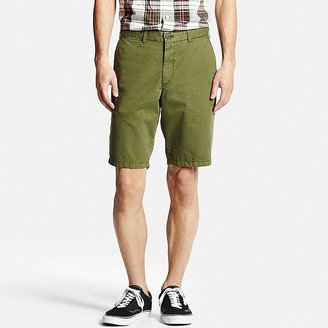 Men's Chino Shorts $29.90 thestylecure.com