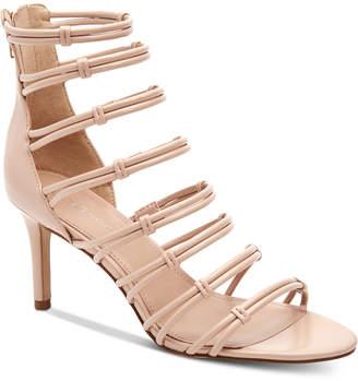 3e79ad0d26f41 BCBGeneration Dress Women's Sandals - ShopStyle