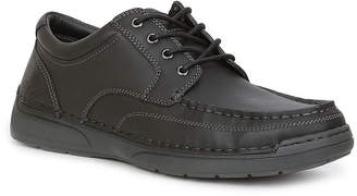 Izod Freeman Mens Oxford Shoes