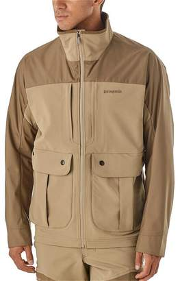 Patagonia Men's Field Hacking Jacket