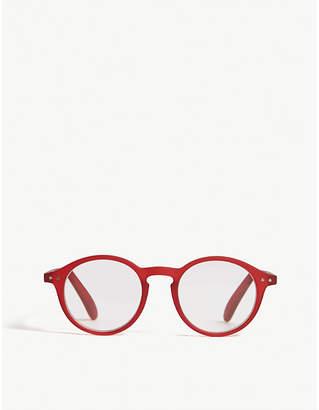 c31275e66f Mens Reading Glasses - ShopStyle Australia