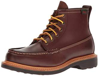 G.H. Bass & Co. Men's Ashby Chukka Boot