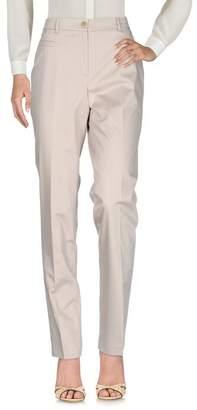 Gardeur Casual trouser