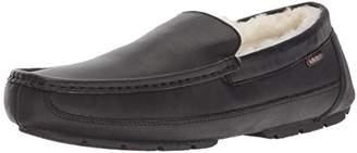 Lamo Men's Bennett Slip-On Loafer