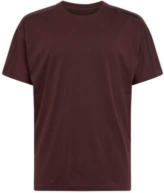 adidas Z.N.E Training T-Shirt