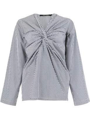 Sofie D'hoore Breeze blouse