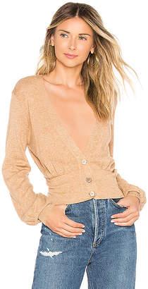 Tularosa Verona Sweater