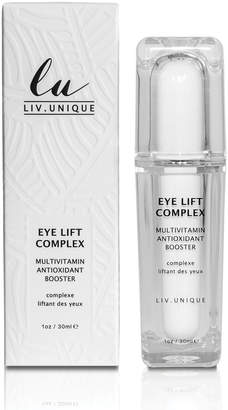 Liv.Unique Nutrient Cosmetics Eye Lift Complex