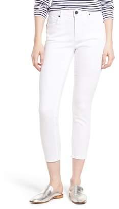 Parker SMITH Ava Crop Skinny Jeans